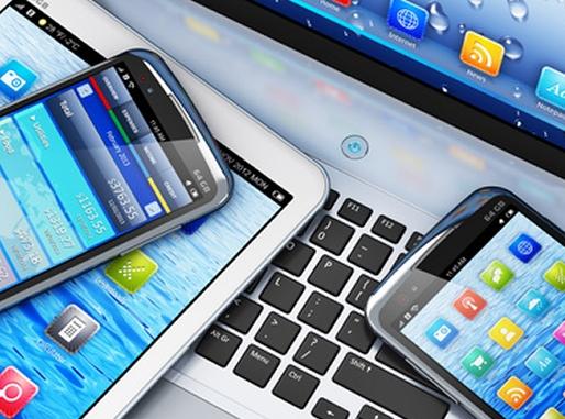 aplicaciones para android en valencia