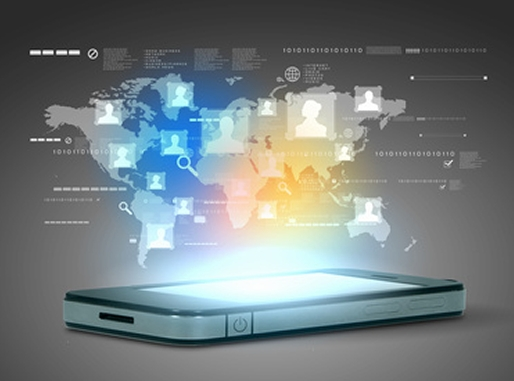 Aplicaciones para iphone en valencia